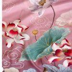 svilena marama model 0162 slika 2